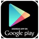 1479758995_google_play_3