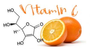 vitamin c the edge clontarf