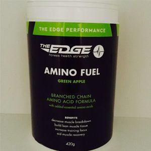 amino-green