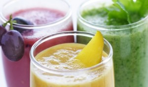 detox from toxins