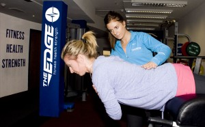 Personal Trainers in Dublin