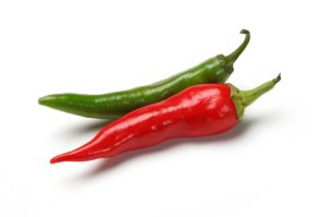chillis_fresh